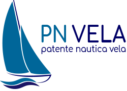 www.patentenauticavela.com